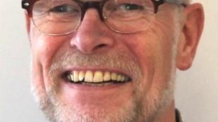 Peter Reenders