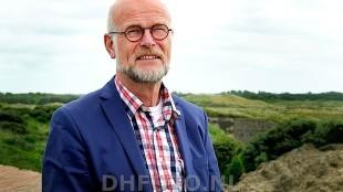 Peter Reenders (DHFoto)