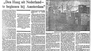 De Volkskrant, 22 februari 1982