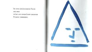 Rob Scholte & Edzard Dideric - Ins Blaue Hinein (10)
