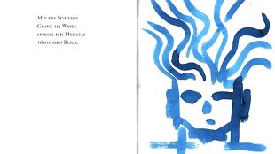 Rob Scholte & Edzard Dideric - Ins Blaue Hinein (11)