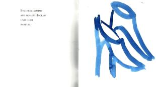 Rob Scholte & Edzard Dideric - Ins Blaue Hinein (3)