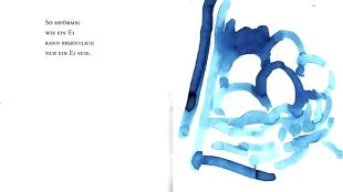 Rob Scholte & Edzard Dideric - Ins Blaue Hinein (5)