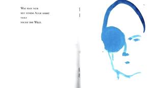 Rob Scholte & Edzard Dideric - Ins Blaue Hinein (7)