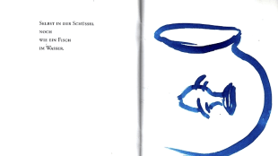 Rob Scholte & Edzard Dideric - Ins Blaue Hinein (8)