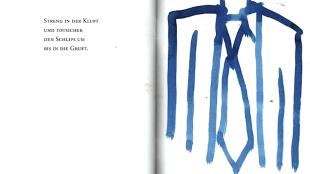 Rob Scholte & Edzard Dideric - Ins Blaue Hinein (9)