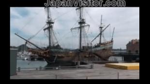 JapanVisitor.com