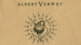 Albert Verwey - In de koorts van het kortstondige