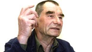 Otto Mühl