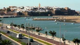 Rabat (foto Pline, Wikimedia)