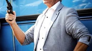 Wethouder Welbevinden Dirk Pastoor