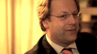 Cees Roem (VVD)