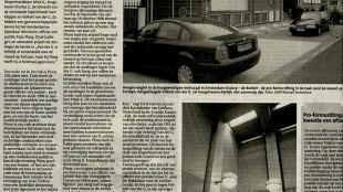 Leidsch Dagblad | 8 augustus 2002 | pagina 2  (2:18)