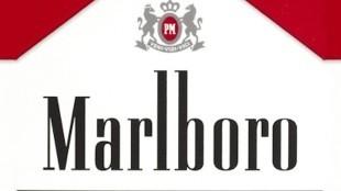 Rob Scholte - Marlboro