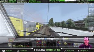 Rubku_NL