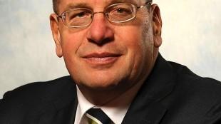 Voormalig Staatssecretaris van Veiligheid en Justitie Fred Teeven (foto Rijksoverheid.nl)