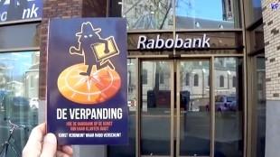 De Verpanding bij de RABObank