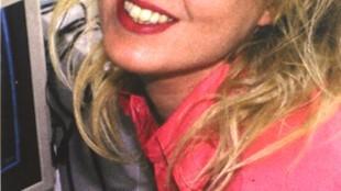 Diana Ozon