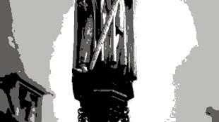 Edzard Dideric - Roerloze koning