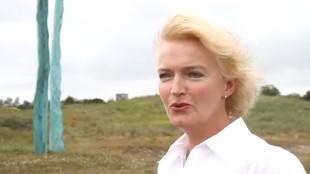 Jacqueline van Koningsbruggen