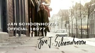 Jan Schoonhoven Official 18977