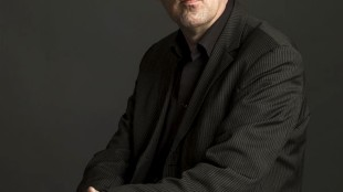 Koos Breukel - Joost Zwagerman