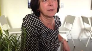 Marianne van Gils