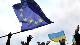 Netherlands to Vote on Ukraine–EU Association (foto sputniknews.com) Agreement in April 2016