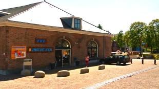 VVV Den Helder