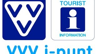 VVV i-punt