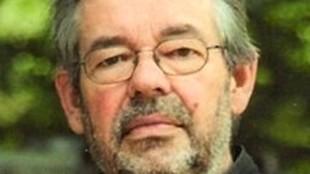 Dr. Maarten van Rossem