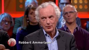 Robbert Ammerlaan