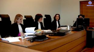 Hoger Beroep Rabobank vs Tessa Hopster- van Veen
