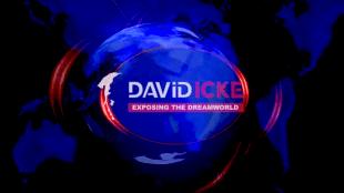 David Icke - Exposing the dreamworld
