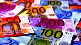 Gratis geld (foto Animaatjes.nl)