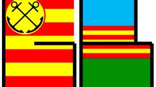 Logo Gemeentebelangen