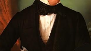 Wilhelm August Rieder - Franz Schubert