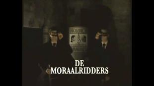 De Moraalridders