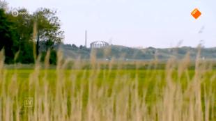 Kernreactor Petten