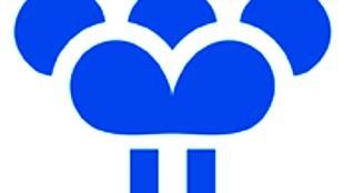 Logo Gemeente Zoetermeer