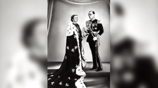 Royal family fueled the German invasion