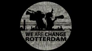 We Are Change Rotterdam