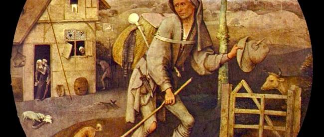 edzard dideric – korte geschiedenis (66) van de verloren zoon | rob