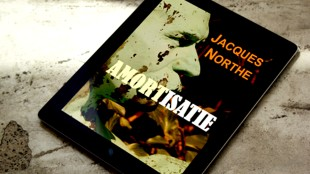 Jacques Nothe - Amorisatie