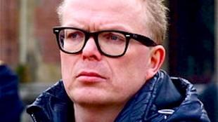 Jan Roos (foto Wikipedia)