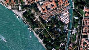 Giardini Venezia