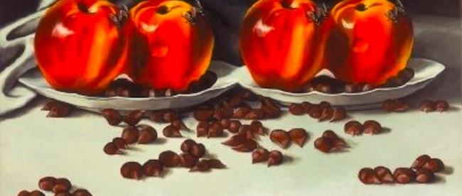 rob scholte – verboden vruchten | rob scholte museum