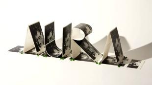 Toshiyuki Kobayashi - Thinking Walter Benjamin in 18 frames per infinite seconds delineates aura (foto Pinterest)