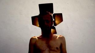 Rob Exfield - Nimbus