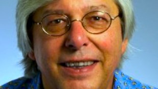 Bert Vuijsje (foto De Digitale Topschool)